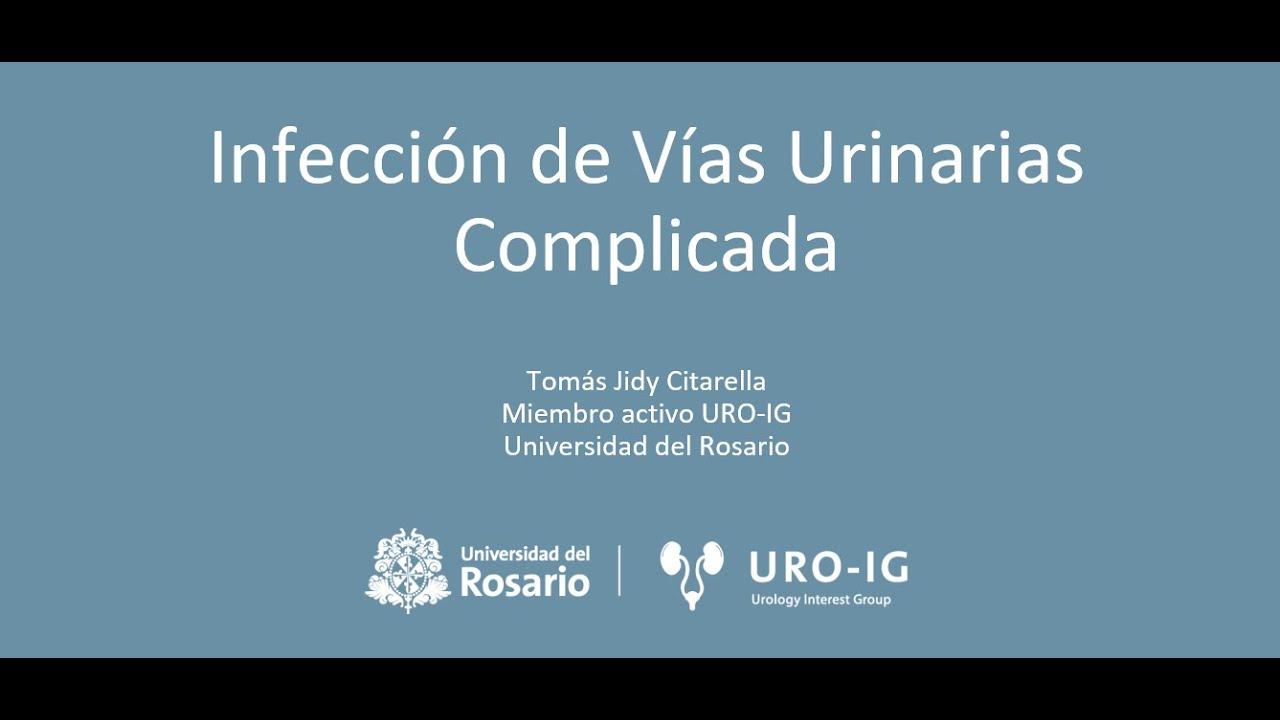 Download IVU Complicada