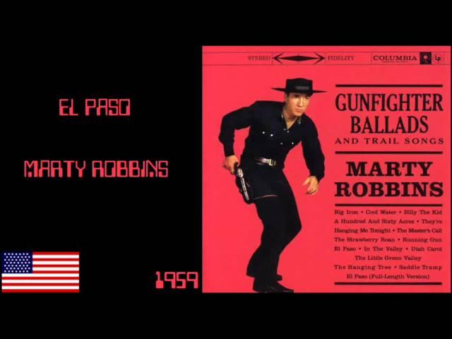 el-paso-marty-robbins-analogueaudio1985