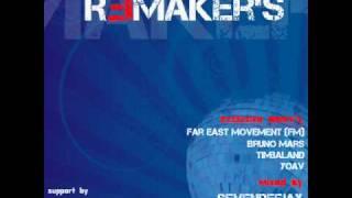 Remaker