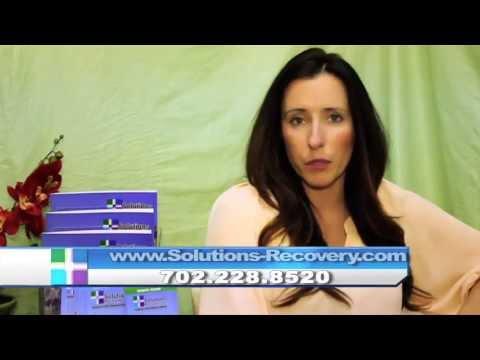Staff Bio - Danuelle S. Las Vegas Drug and Alcohol rehab, call (702) 228-8520