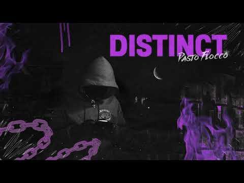 Pasto Flocco - Shawn Michaels (Prod. Prod Y2tnb & Nonbruh & Dee B)[Official Audio] *BONUS*