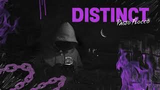 Pasto Flocco - Shawn M! (Prod. Prod y2tnb & Nonbruh & Dee b)[Official Audio] *BONUS*