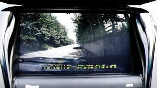 비디오플레이어를 이용한 녹화영상 재생