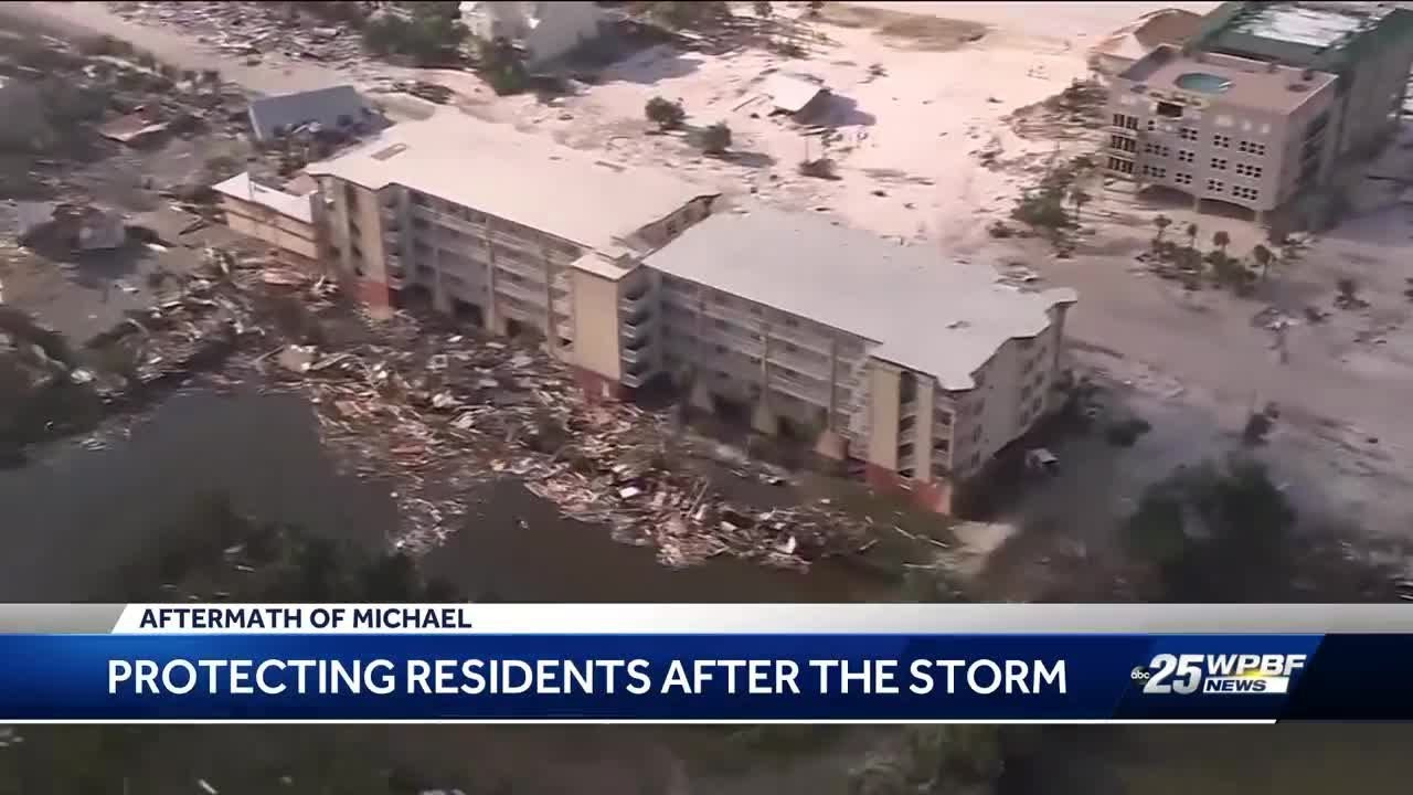 protecting-residents-after-the-storm
