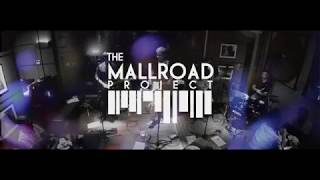 The Mallroad Project - Naazni ( Lyric Video)