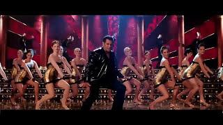 Salman Khan New Song for Zindagi 50-50 - Bhaad Me Jaaye Duniya 2013