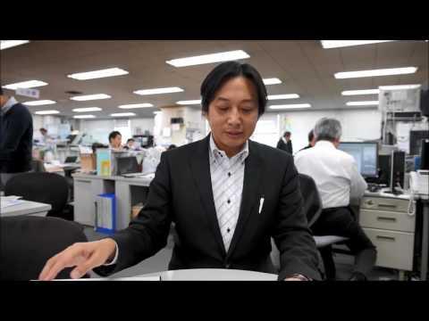 注目ニュース90秒 博多駅前 道路大陥没