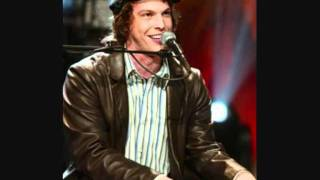 Gavin DeGraw Idian Summer
