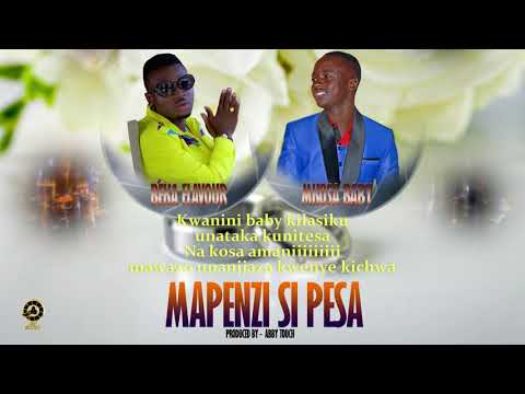 mkosa-baby-ft-beka-flavour-mapenzi-si-pesa-(official-audio-lyrics)