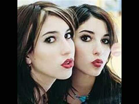 the veronicas - Untouched + download