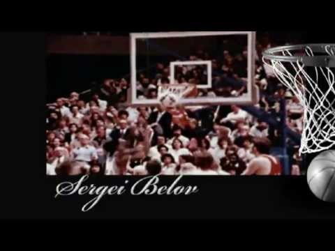 In Memoriam: NBA Family Remembers Who We Lost In 2013 | December 31, 2013 | NBA 2013-14