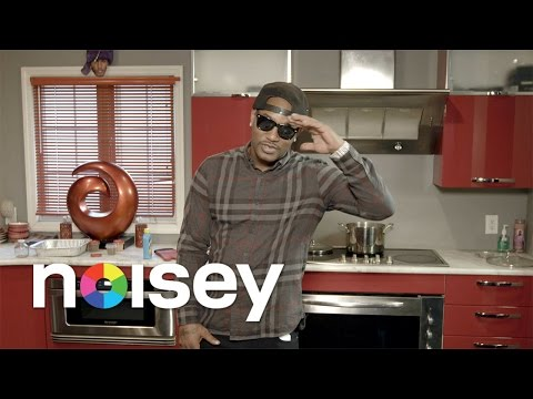 Noisey & Friends feat. Cam
