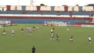 Goianão 2017: Gols da goleada do Atlético em cima do Itumbiara