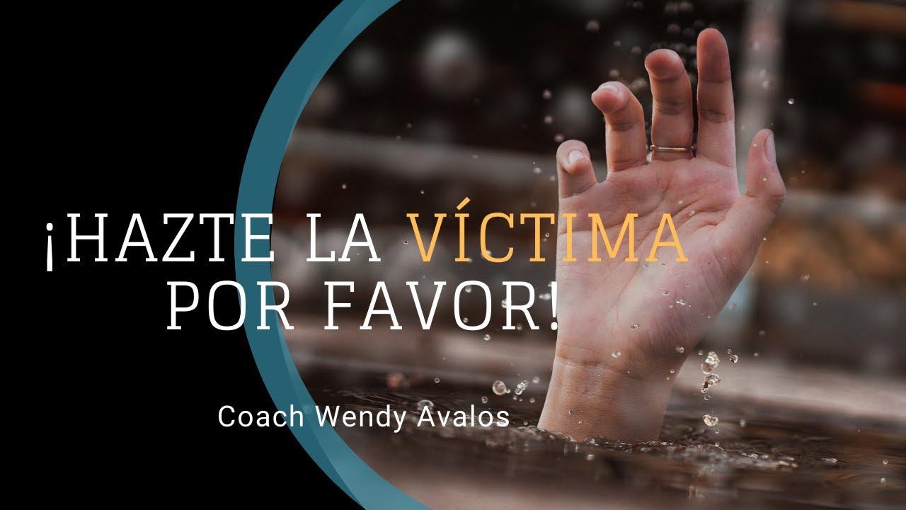 Coach Wendy Avalos