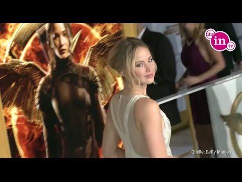 """Nach Mockingjay - Geht es den """"Hunger Games"""" weiter?"""