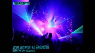NEW BEST ELECTRO HOUSE MUSIC 2011 TECHNO CLUB MIX JULY PART 2
