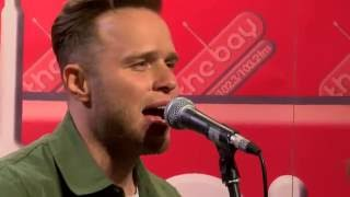 Olly Murs - You Don