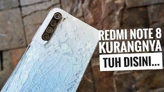Memberikan informasi perkembangan terbaru hanpdone dan smartphone yang beredar di indonesia dan duni.