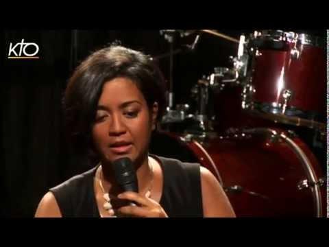 Le concert intime : Alexia Rabé