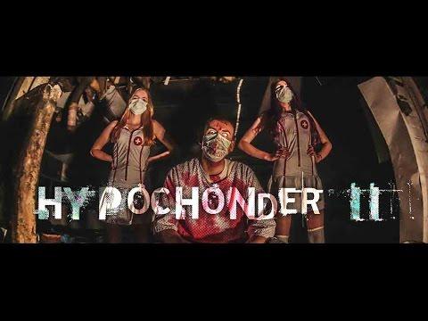 HYPOCHONDER 2 - Chm (FULL HD)