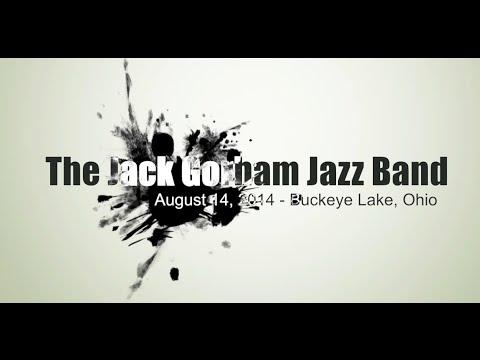 The Jack Gorham Jazz Band