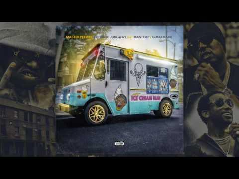 """""""Master Peewee Remix"""" Peewee Longway featuring Master P & Gucci Mane"""
