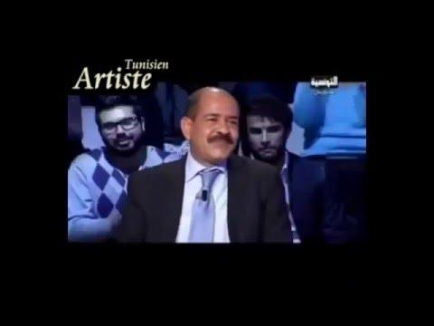 شكري بلعيد يغني ... حياك بابا حياك