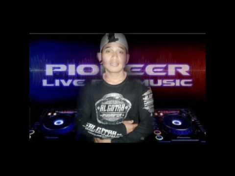Setia selamanya denganku versi DJ YAN YUDHA D2267787