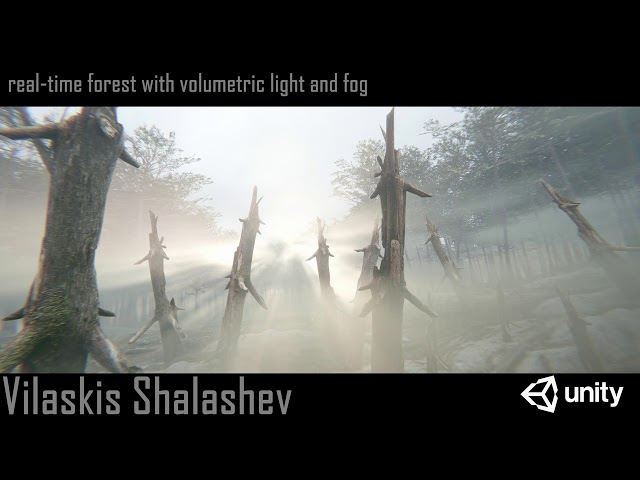 2,347 subscribers - Vilaskis Shalashev's realtime YouTube