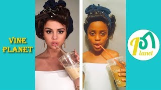 Funny The CeCe Show Vines | Best Compilation - Vine Planet✔