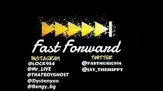 DBoy Ft Pompano Runna - Flex On You (FAST)