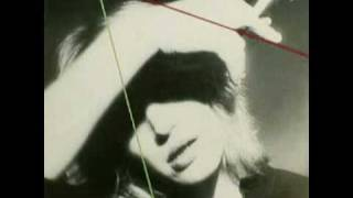 marianne faithful broken english