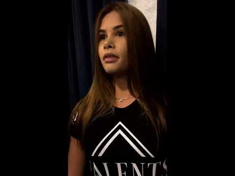 Talents Search chega pela primeira vez em Porto Alegre e revela talentos locais