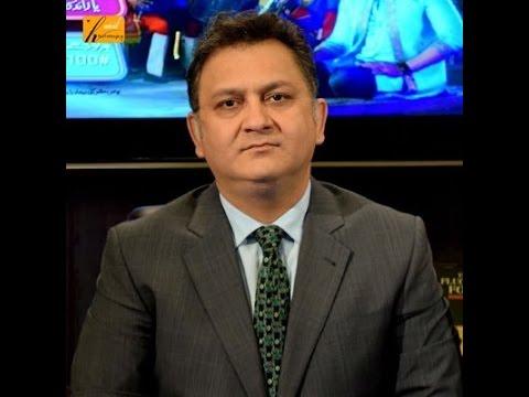 Pakistan Vs Bangladesh Asia Cup 2016 - Game on Hai thumbnail