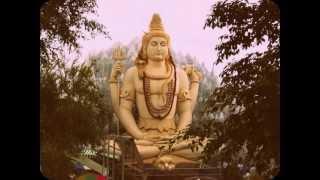 Panchakshari Mantra Om namah Shivaya - Yesudas