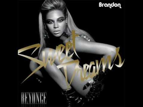 Beyoncé  Sweet Dreams Jamie J Sanchez Club Mix DOWNLOAD INCLUDED