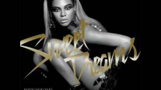 Beyoncé - Sweet Dreams (Jamie J Sanchez Club Mix) DOWNLOAD INCLUDED