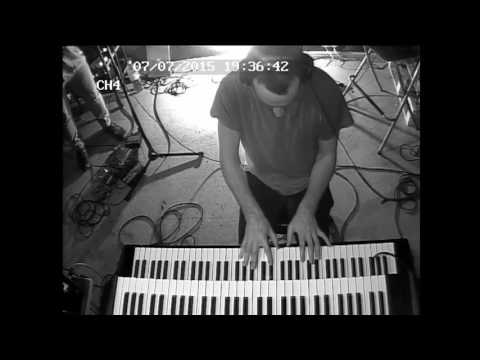 FOALS - Lonely Hunter [CCTV]
