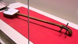 高杉晋作の史料 http://www.museum.or.jp/modules/topics/?action=view&...