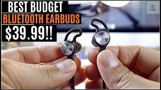 Video These are THE BEST Wireless Earbuds - Budget Edition 2017 download MP3, 3GP, MP4, WEBM, AVI, FLV Juli 2018