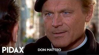 Pidax - Don Matteo (2000, TV-Serie)