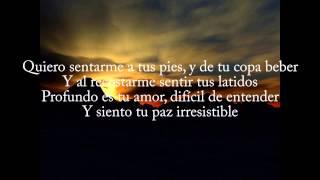 Cuanto Mas Te Busco (The More I Seek You)-Lilly Goodman