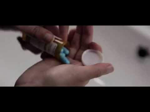 LILY & KAT Official UK Trailer
