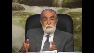01 09 2003 Tayyi Mekan   -   Imam iskender Ali M I H R