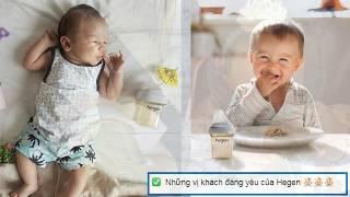 Bình sữa cho bé không chịu bú bình - Bình sữa cho bé tốt nhất