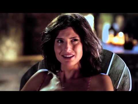 Scorned 2013 Red Band Trailer