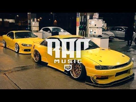 2Pac - New York ft. The Notorious B.I.G., Big L, Ja Rule, Jadakiss , Fat Joe (Ron G Remix)