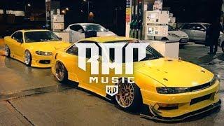 2pac new york ft the notorious big big l ja rule jadakiss fat joe ron g remix