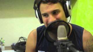 Rogério Maçan - Sem Nome (full version)