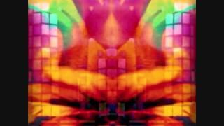 MoSaiC+Future P.U.N.X- fly like an eagle (steve miller remix)